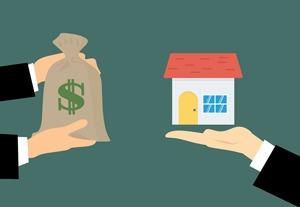postgrado-tasaciones-inmobiliarias