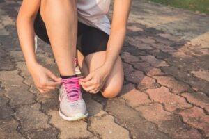 ¿Quieres saber cómo trabaja un preparador físico y en qué puede ayudarte? Te lo contamos