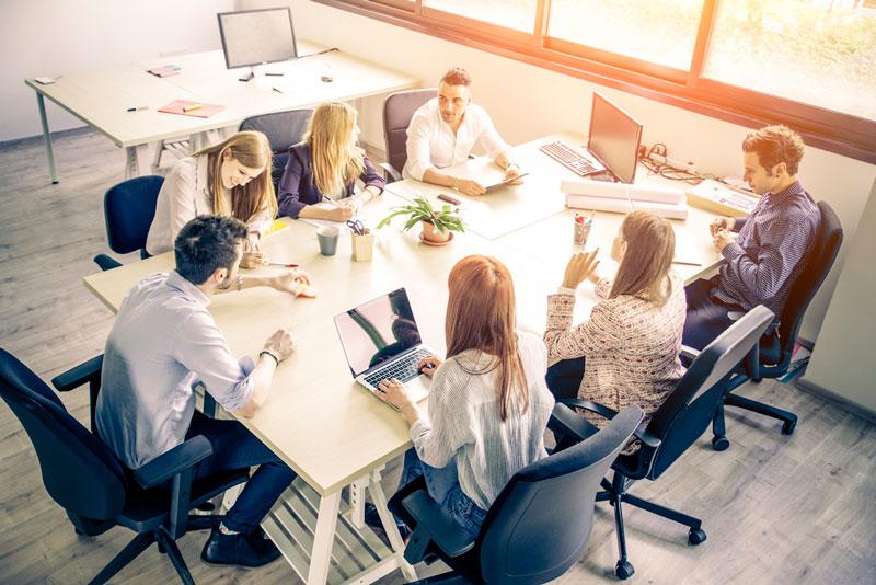 4 profesiones del futuro ¿las conoces?