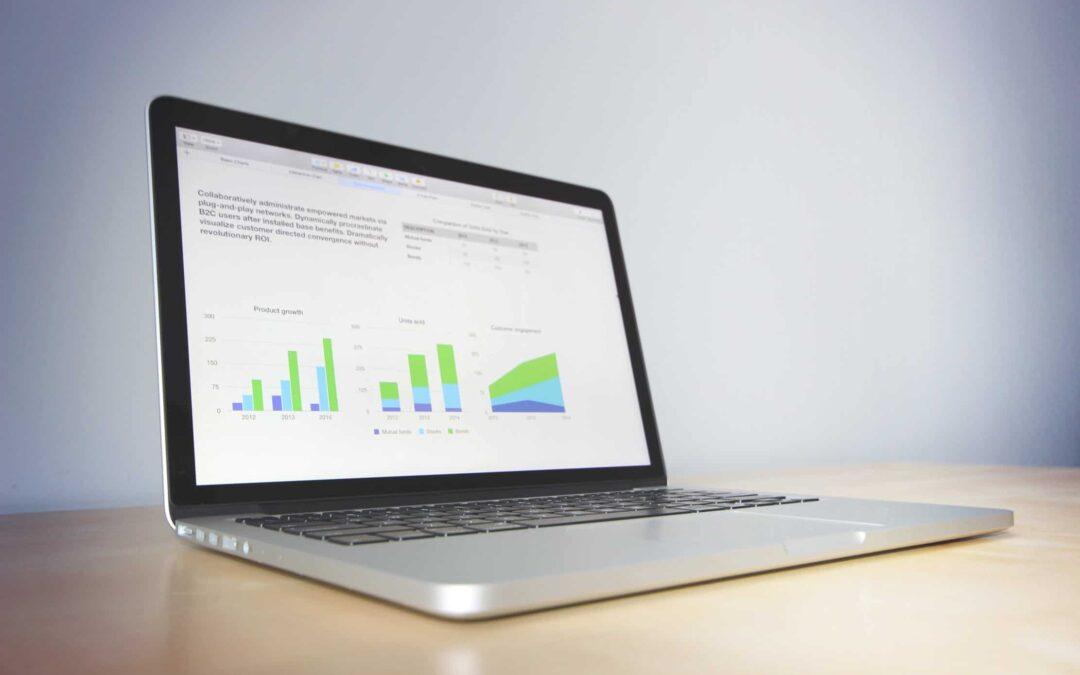 Qué es programa SAP y por qué es imprescindible en tu CV