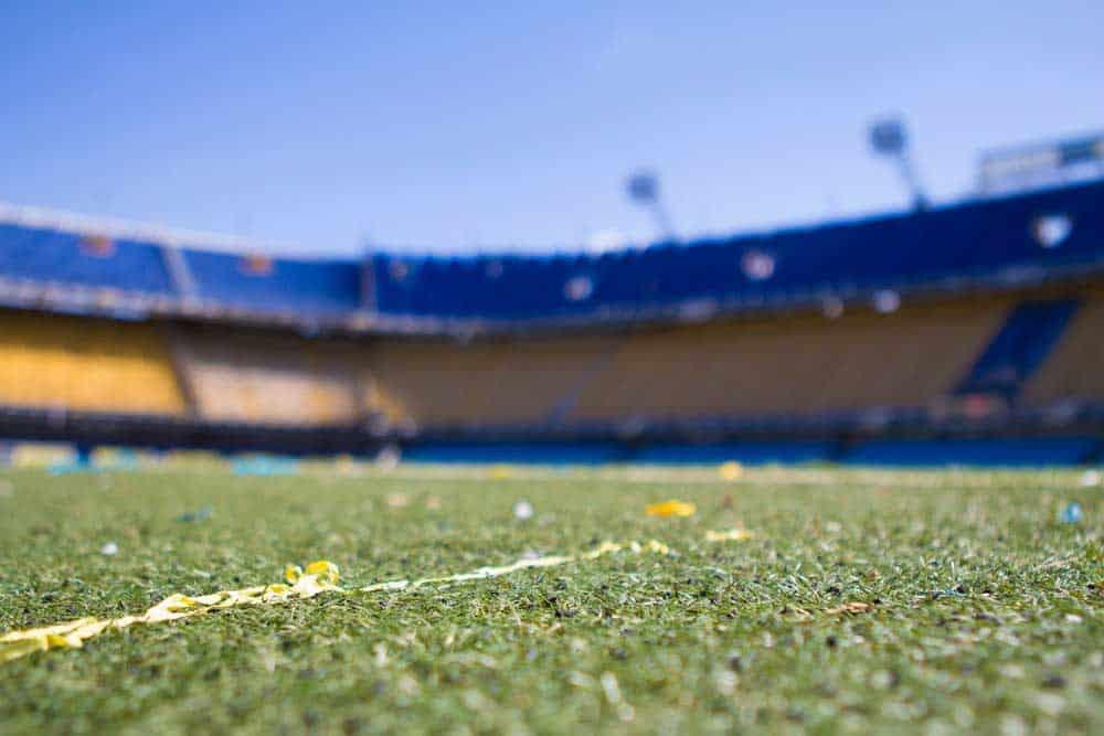 Programación deportiva: las claves para afrontarla
