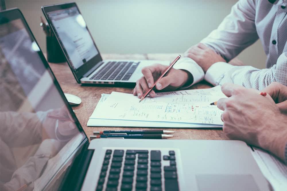 ¿Cómo diseñar un protocolo empresarial?