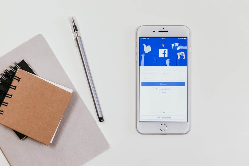 Completa guía sobre la publicidad en Facebook