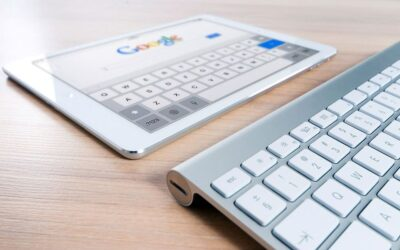 Qué es la publicidad en Google y cómo funciona