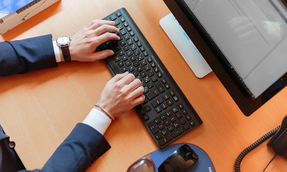 Qué es consultor SAP y qué tareas hace