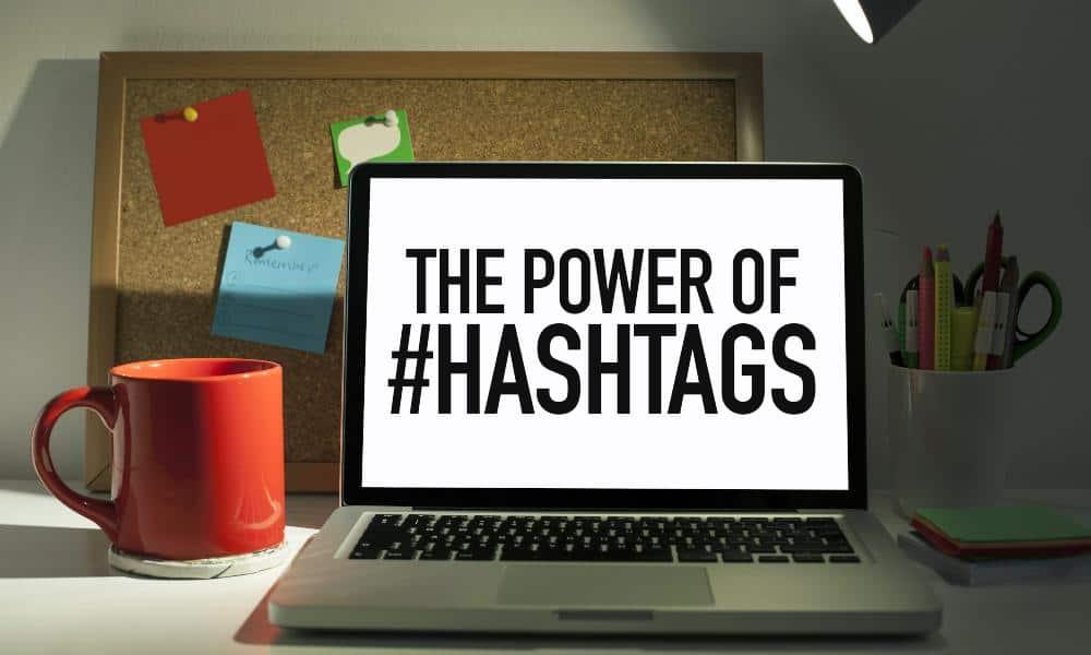 Qué es un hashtag: la importancia de esta etiqueta en las redes