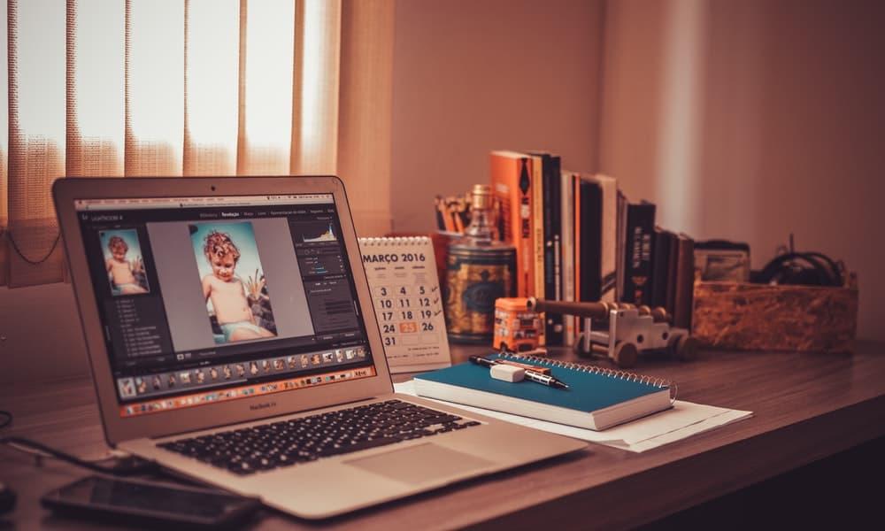 Artes Gráficas: ¿Qué hace un diseñador gráfico?