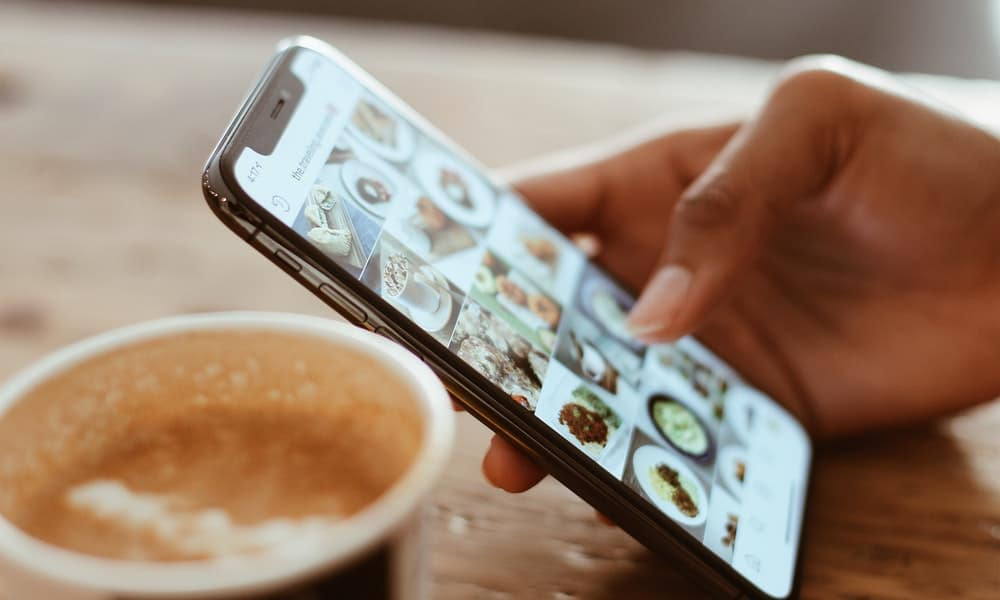 La relación entre redes sociales y periodismo