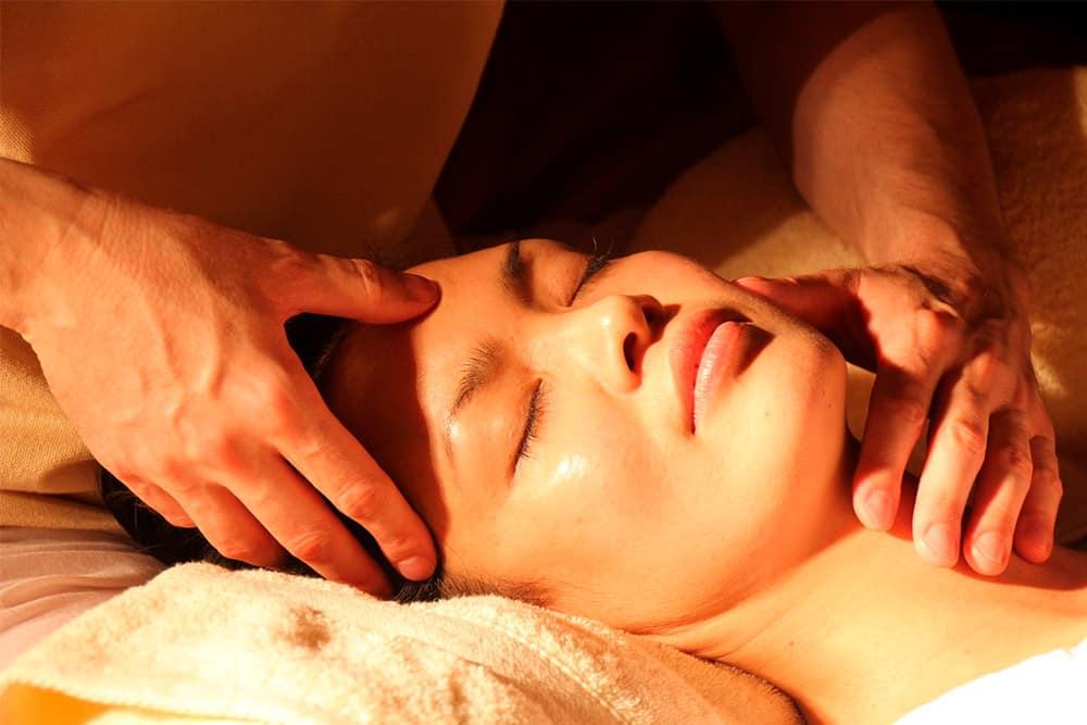 Rejuvenecimiento facial: ¿qué tratamiento elegir?