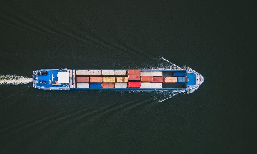 Representante aduanero: ¿quién es y qué tareas realiza?