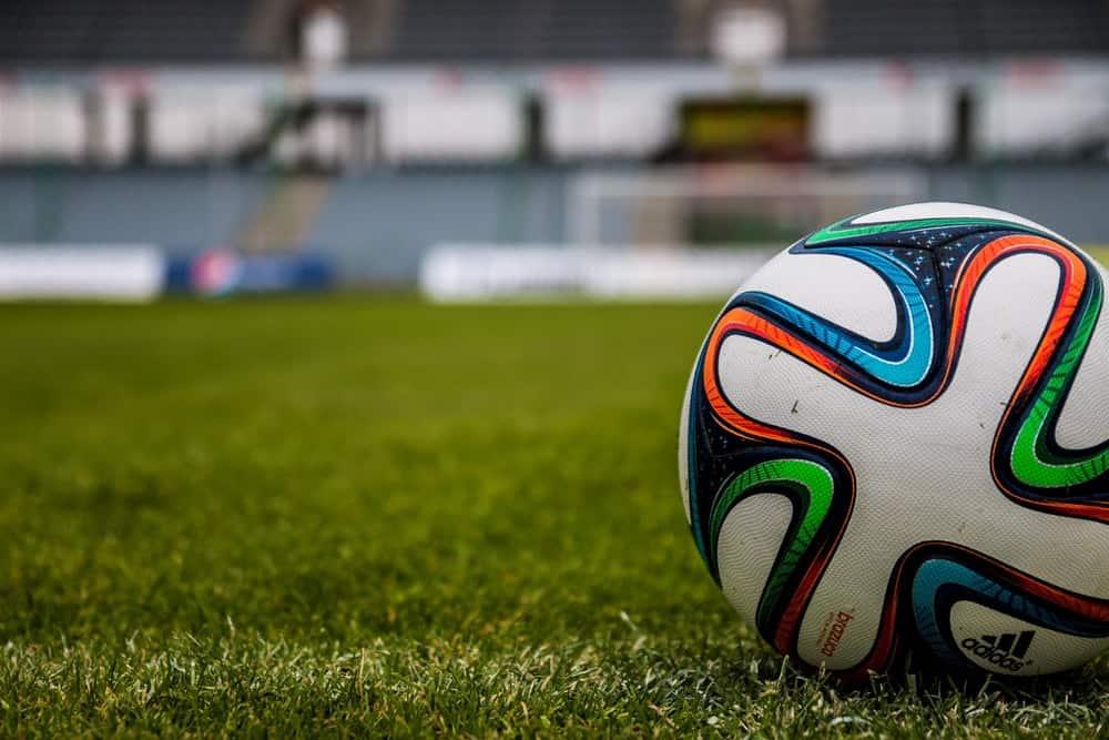 Retransmisión deportiva: La importancia de una correcta preparación