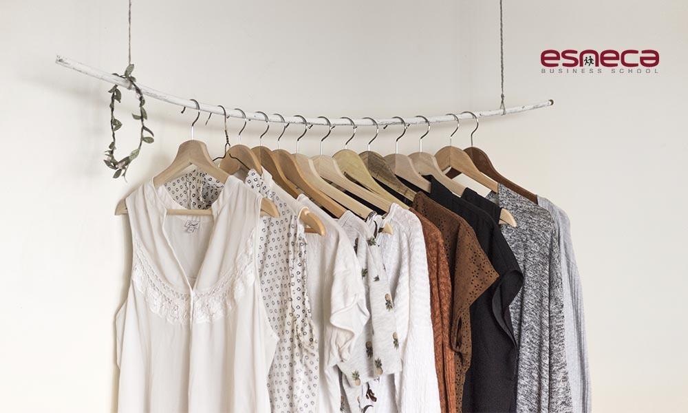¿Qué es la ropa ética y qué ventajas aporta?