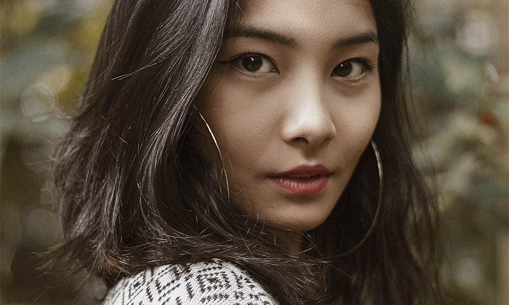 rutina facial coreana 10 pasos