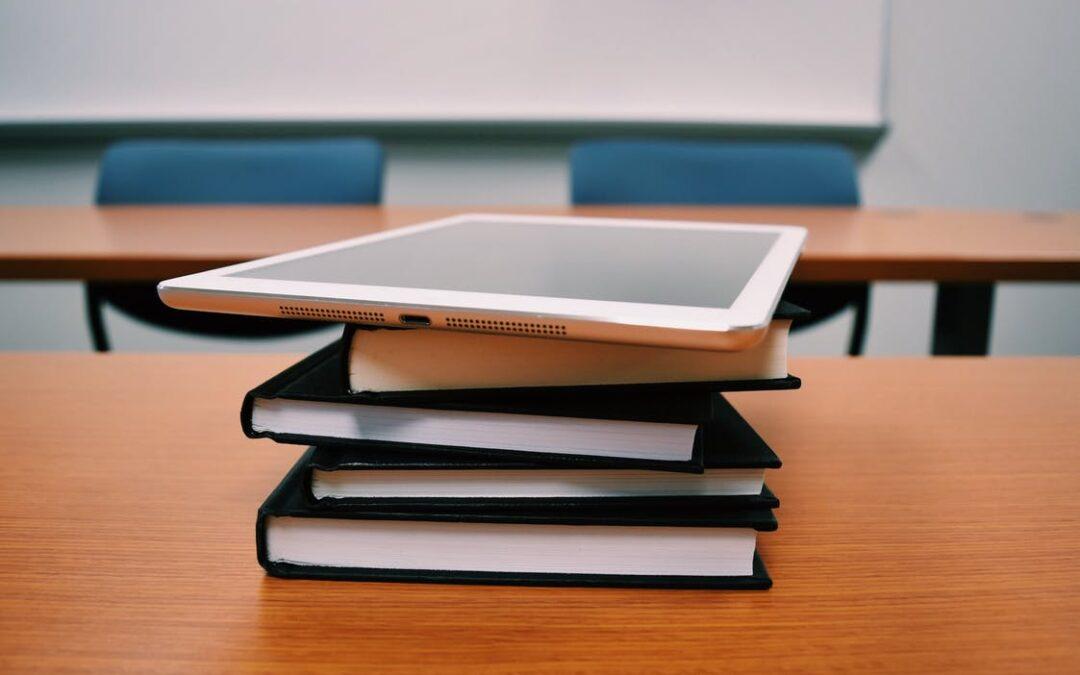Técnicas educativas en la era digital