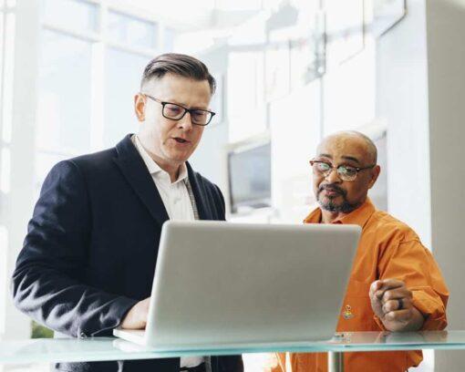 Curso técnicas de ventas de seguros
