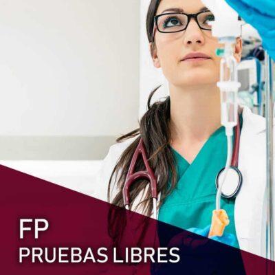 tecnico en cuidados auxiliares de enfermeria