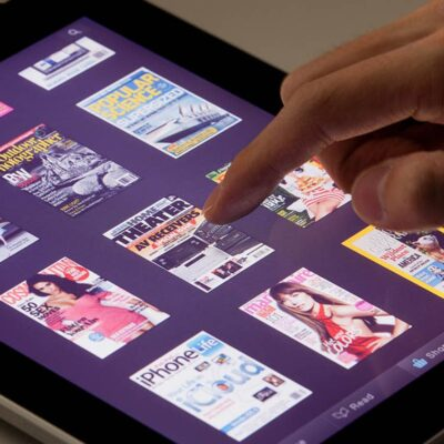tecnico-experto-en-creacion-de-ebooks-y-revistas-digitales