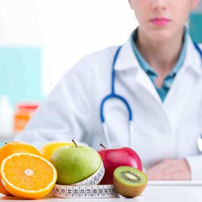 Cursar el Técnico Experto en Dietética y Nutrición te formará en este sector