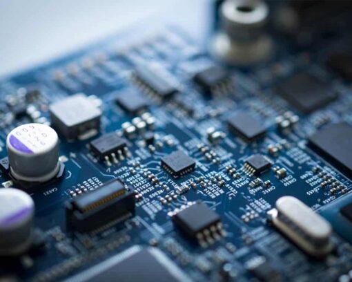 Ser técnico experto en hardware y software