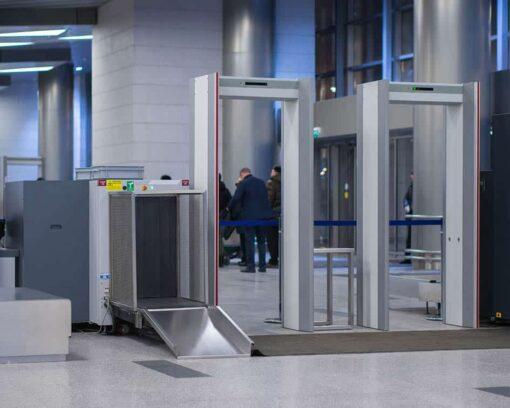 tecnico-experto-en-seguridad-privada-aeroportuaria-perito-judicial-diploma-autentificado-por-notario-europeo