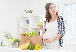 tecnico-nutricion-embarazo