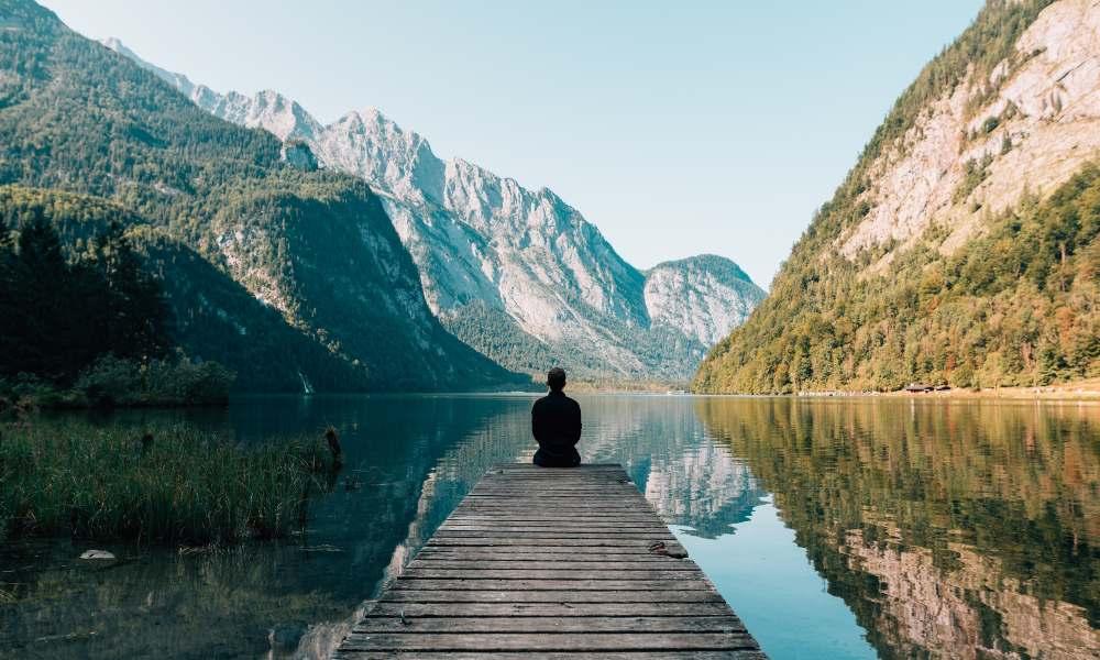 Terapia transpersonal: qué es y para qué sirve