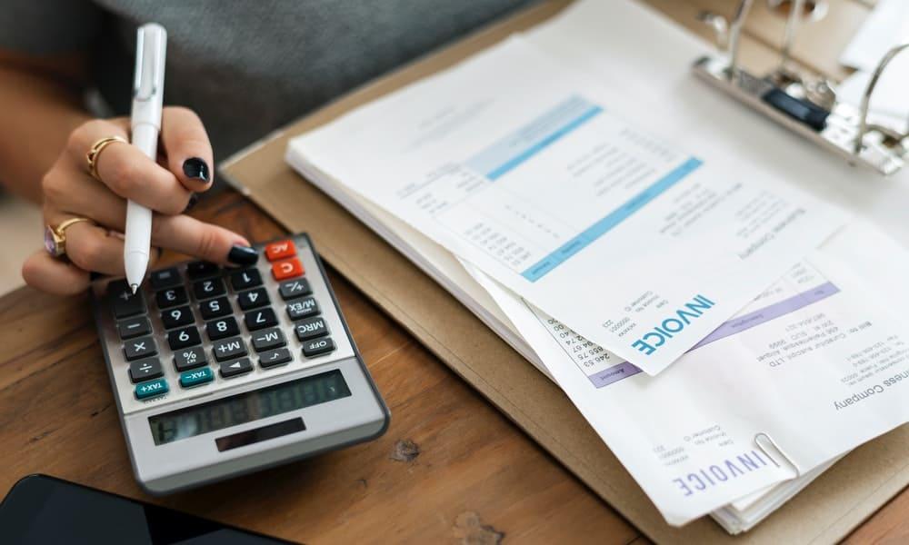 Tipos de facturas: todas las que debes conocer