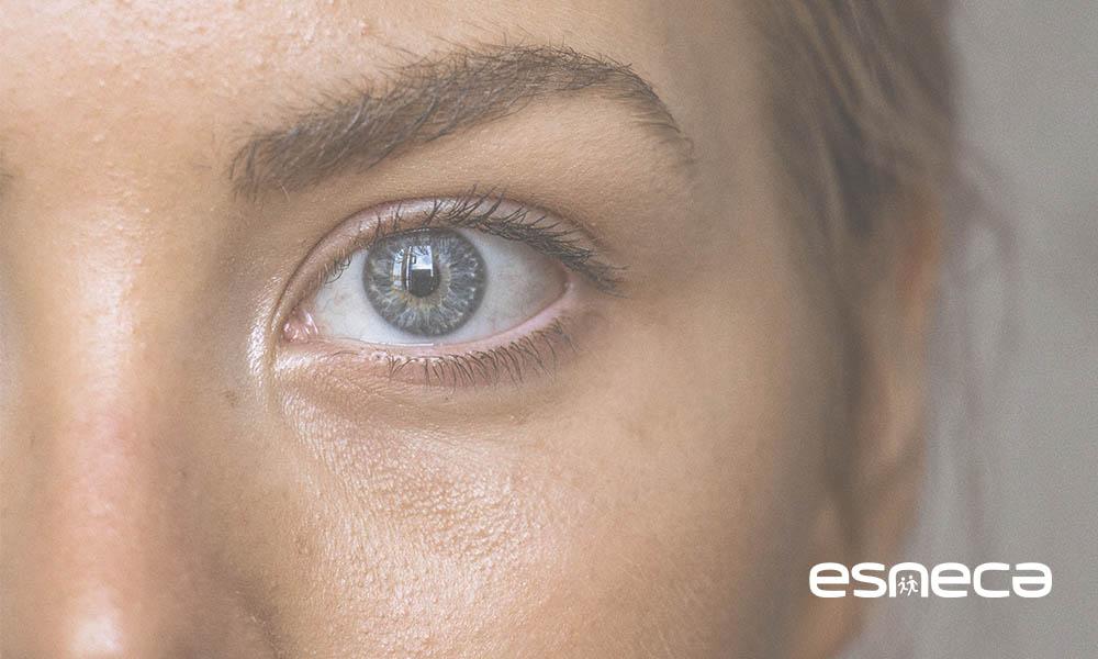 Estos son los cuatro tipos de piel que existen y los cuidados que necesitan