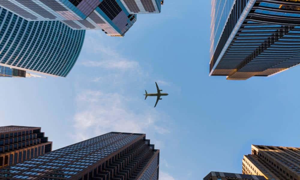 Sector logística y transporte de mercancías: ¿hacia dónde evoluciona?