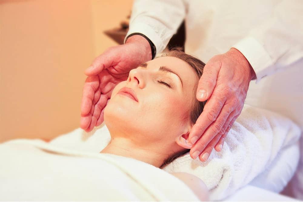 Conoce los tratamientos estéticos a realizar antes de un evento