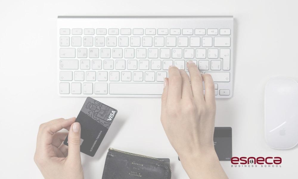 5 maneras de incrementar tus ventas online en tiempos de coronavirus