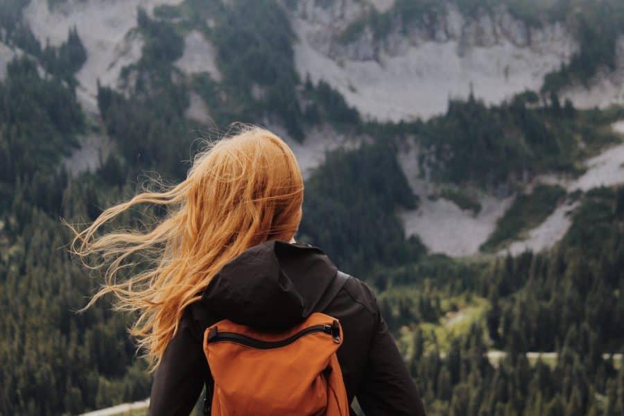 Viajes mochileros: 10 destinos europeos que no te puedes perder