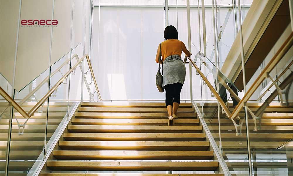 10 consejos para empezar a llevar una vida activa