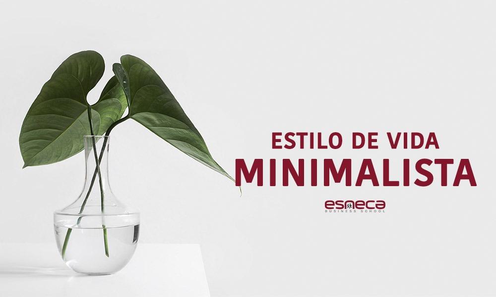 Menos es más: 7 consejos para llevar un estilo de vida minimalista