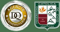 Agencia Unversitaria Miguel de Cuyo