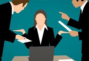 curso-resolucion-conflictos-laborales