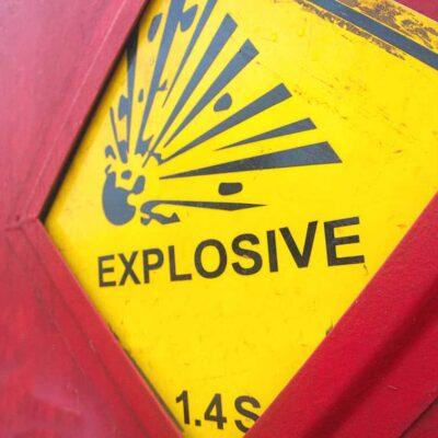curso-superior-de-vigilante-de-explosivos