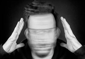 curso-trastornos-psicologicos