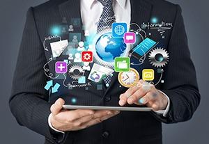 estudiar-comercio-electronico