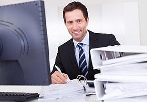 estudiar-gestion-iva