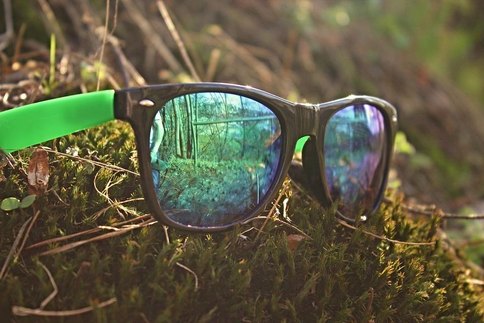Gafas polarizadas, ventajas más importantes - Esneca e63920bdef
