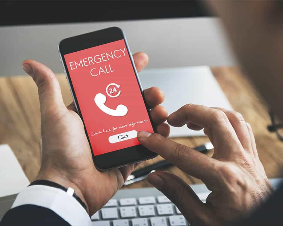MÁSTER DE ATENCIÓN TELEFÓNICA EN INGLÉS EN UN SERVICIO DE
