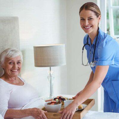 master-de-direccion-de-servicios-de-atencion-sociosanitaria-a-personas-en-el-domicilio