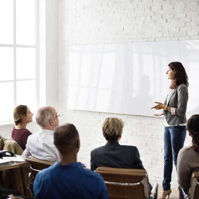 master-en-agente-inmobiliario-experto-en-tecnicas-de-captacion-e-intermediacion-inmobiliaria
