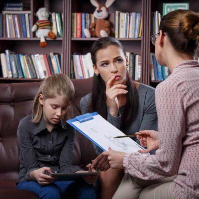 master-en-coaching-familiar-certificacion-internacional-diploma-autentificado-por-notario-europeo