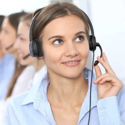 master-en-cuidados-de-la-voz-en-la-atencion-telefonica