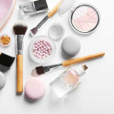 master-en-dermatologia-master-en-cosmetica