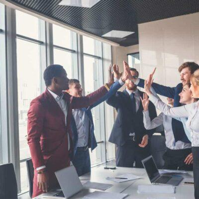 master-en-gestion-laboral-master-en-resolucion-de-conflictos-laborales