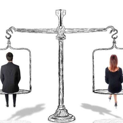 master-en-igualdad-de-genero-tecnico-experto-en-prevencion-de-la-violencia-de-genero