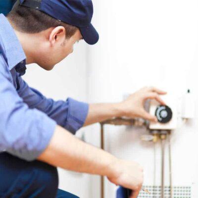 master-en-mantenimiento-y-reparacion-de-calderas
